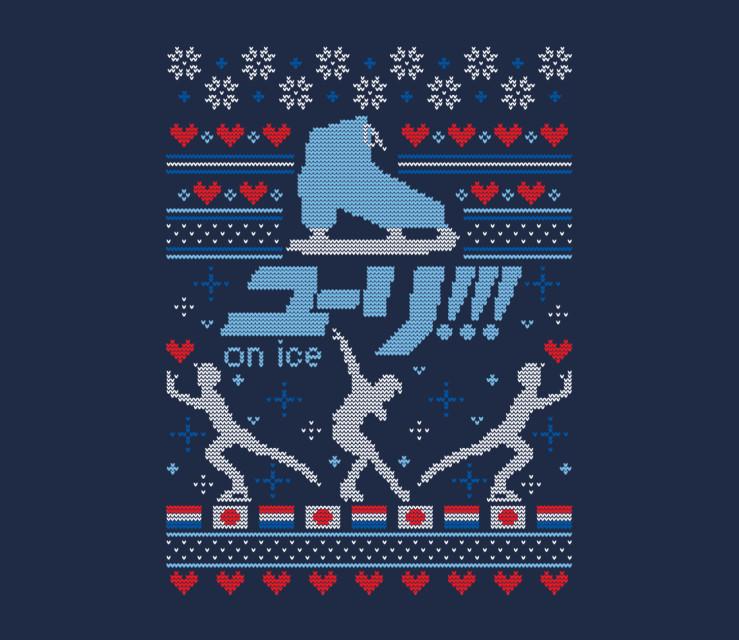 Sailor Moon Christmas Sweater.Sailor Moon Bonbonbunny